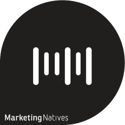 Marketing-Natives_Logo