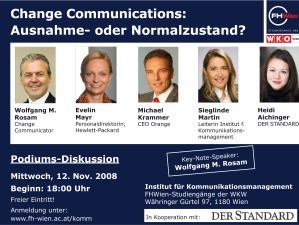FHWien_Pod-Disk_Change-Communications