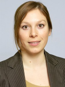 FHWien-Kommunikationsmanagement_Tina-Brunauer