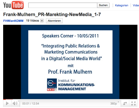 FHWien_KOMM_Frank Mulhern_Speakers-Corner_Youtube_1-7
