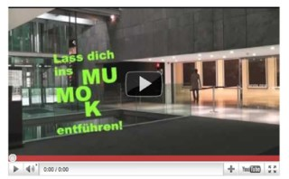 FHWien_KOMM_Mumok_Video1