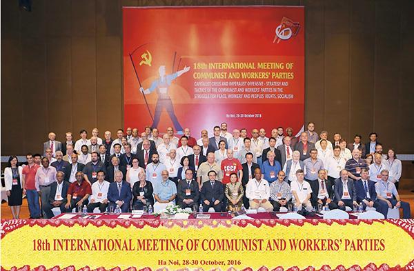 communist-hanoi