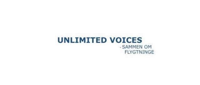 Må jeg præsentere… Halima Ahmedi fra Unlimited Voices og Hovedbanegårdens Frivillige
