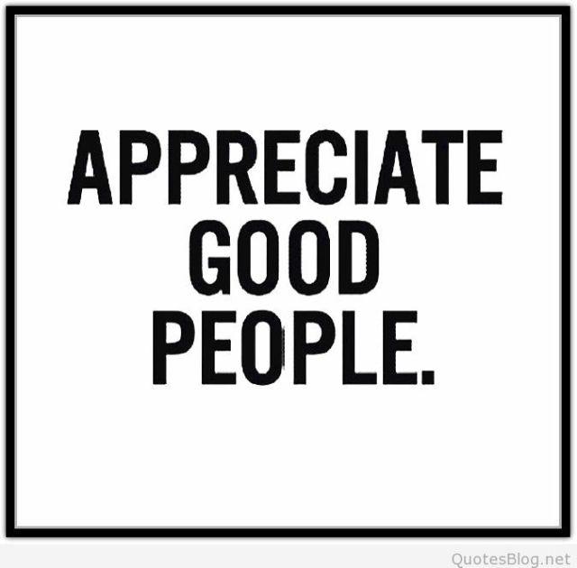 Kan man blogge om at være et godt menneske?