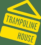Må jeg præsentere… Morten Goll fra Trampoline House