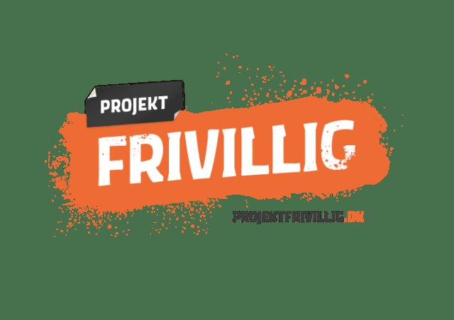 Må jeg præsentere… Marie Nydam fra Projekt Frivillig
