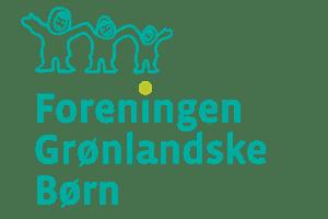 Må jeg præsentere… Naja von Sehested fra Foreningen Grønlandske Børn