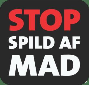 STOP-SPILD-AF-MAD-LOGO-CMYK_clipped_rev_1