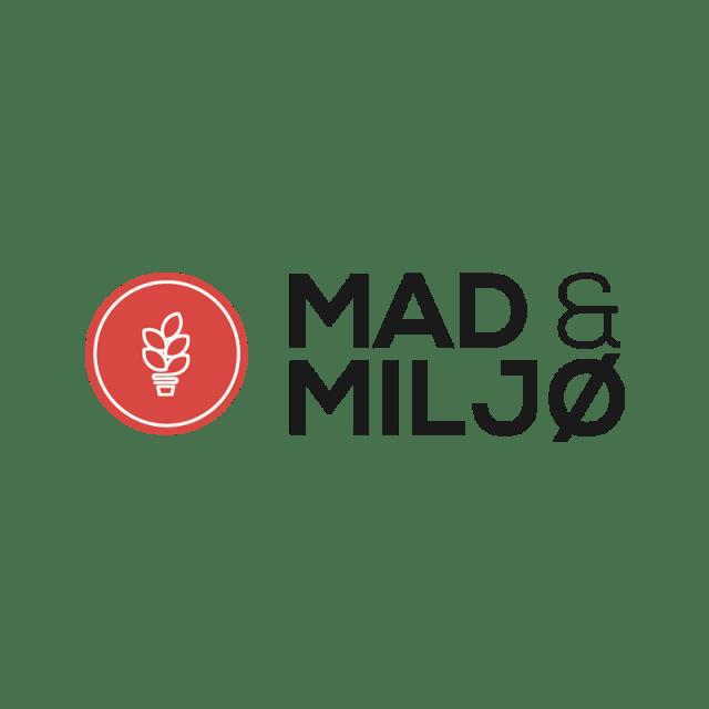 Matilde anbefaler Mad & Miljø