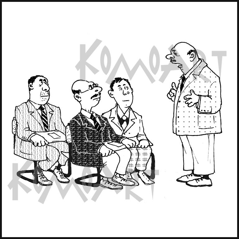 Unanimously – Komoart