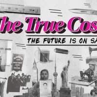"""""""The True Cost"""" Belgeseli Soruyor: Dünya, Moda Sektörünün Bedelini Nasıl Ödüyor?"""