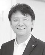 會員紹介 | 北九州小文字ライオンズクラブ