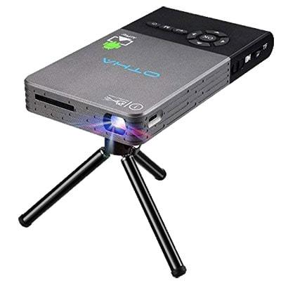 mini videoprojecteur les meilleurs en