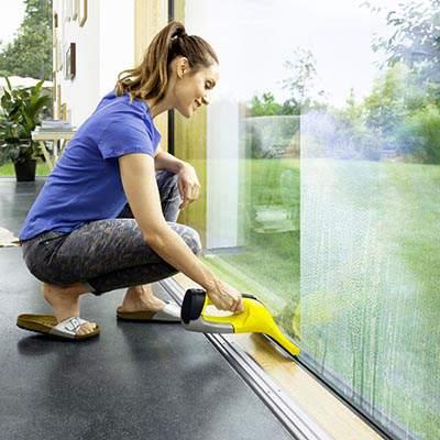 meilleur nettoyeur vitre guide 2020