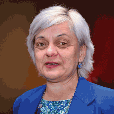 Anna Chlupíková