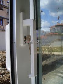 Подъемно сдвижные двери, раздвижные двери на террасу, двери раздвижки