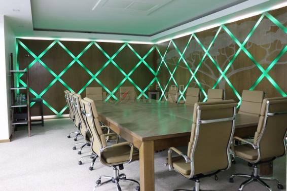 IMG_1173 - переговорная комната