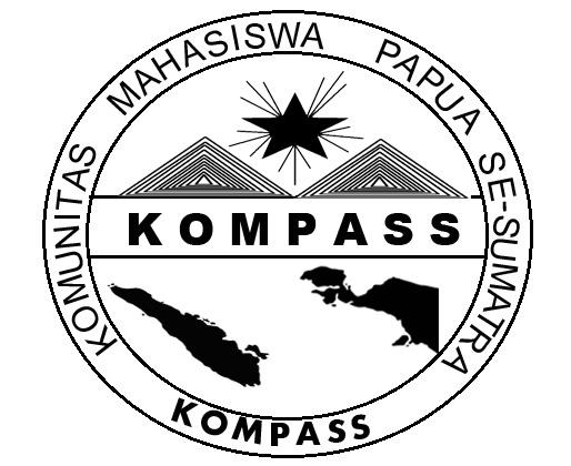 KOMPASS-SUMATERA « Sadar, Bangkit, Bersatu, dan Lawan