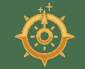 logo_kompasszeit_klein