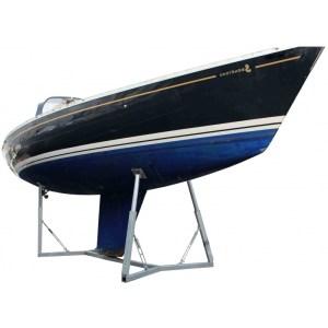 Łoża do jachtów