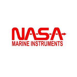 Urządzenia i części NASA MARINE