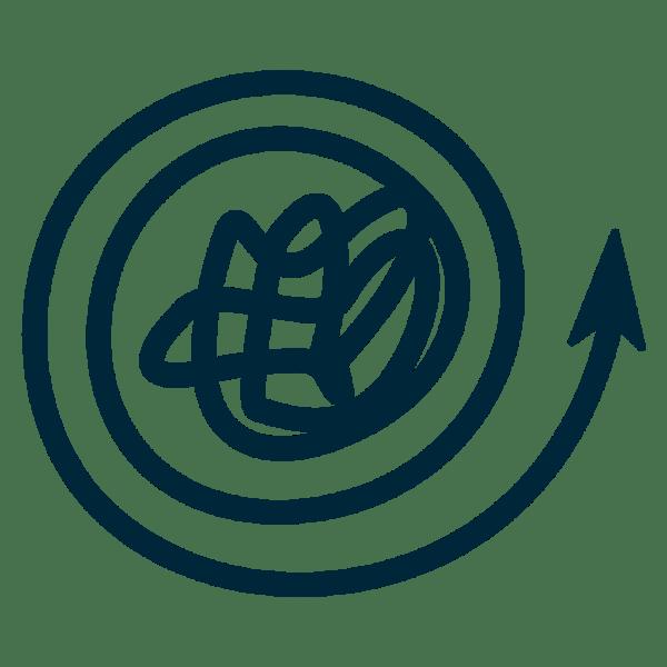 Löpande samarbete med Kompetentor - Månadsavtal för rådgivning med timpott