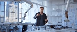 Laboratory_Google