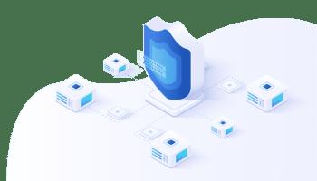 Уязвимость в протоколе WPA2 и защита Wi-Fi