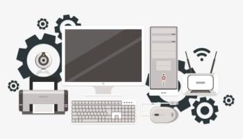 Оптимизация компьютера: