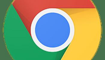 Новинка от Google Chrome