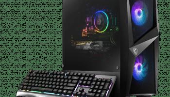 продать компьютер