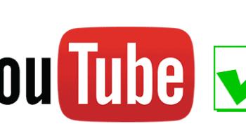 разблокировать Youtube