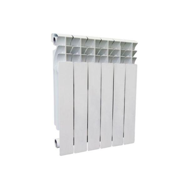 14 7 - Радиатор СМ A80/500