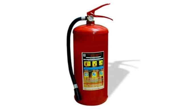 16 5 - Огнетушитель порошковый ОП-6 (3)