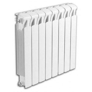 3990.970 1 - БМ РБС-300-95-1,7