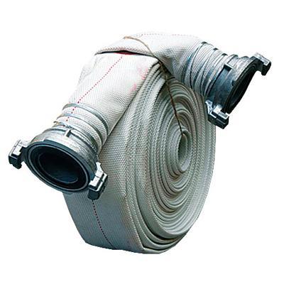 1 5 - Рукав пожарный 50мм для ПК 1.6Мпа с головками ГР-50АП
