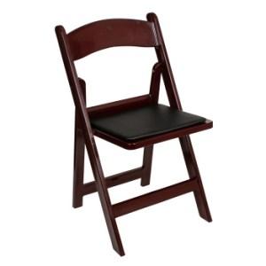 durable-mahogany-resin-folding-chair.jpg_350x350