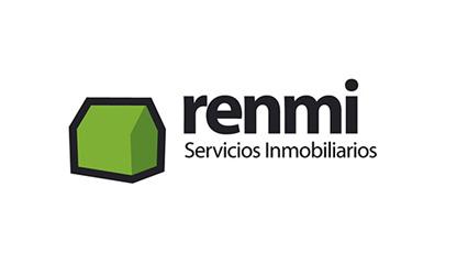 Renmi