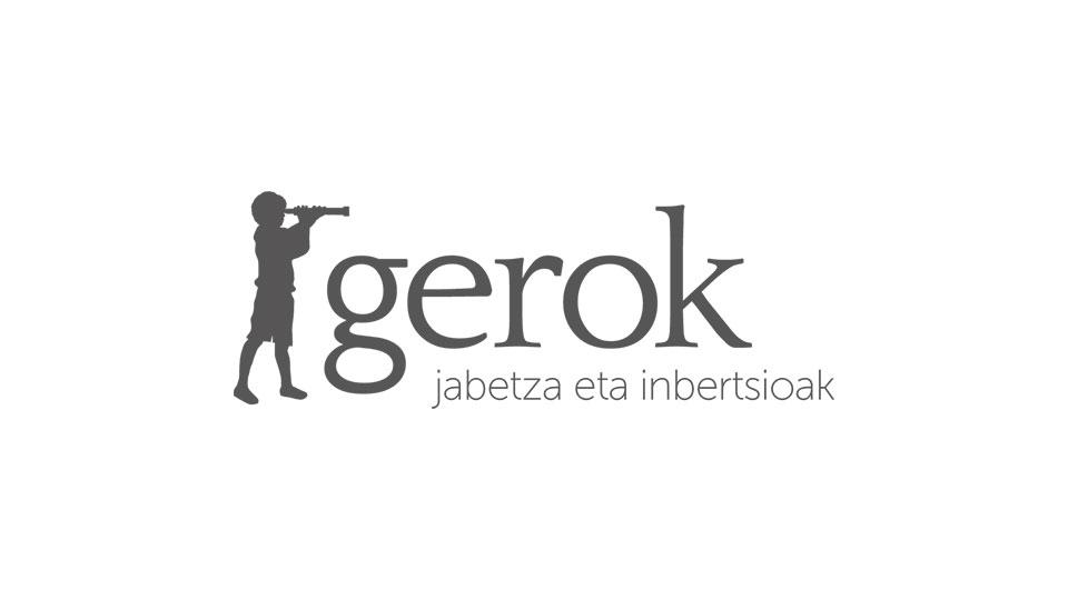 Logo-Gerok