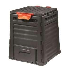 Komposter Eco 320 liter