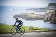 Fahrrad Kompressor - die elektrische Luftpumpe für's Fahrrad