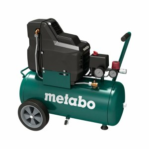 Metabo Basic 250-24W
