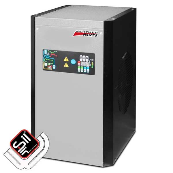 sa-dryer-asd300-serie