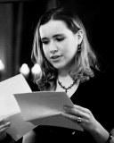Turing-gedichtenwedstrijd 2013