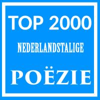 top2000poezie