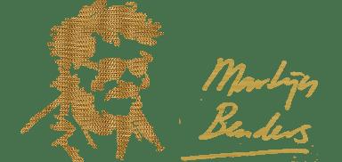 Recensie: Martijn Benders' Baah Baaah Krakschaap / De P van Winterslaap