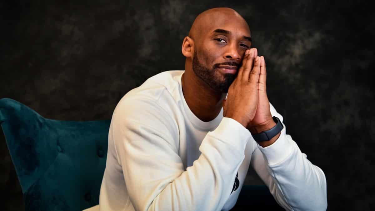 Mengenang Kobe Bryant: Dibentuk dan diselamatkan oleh iman ...