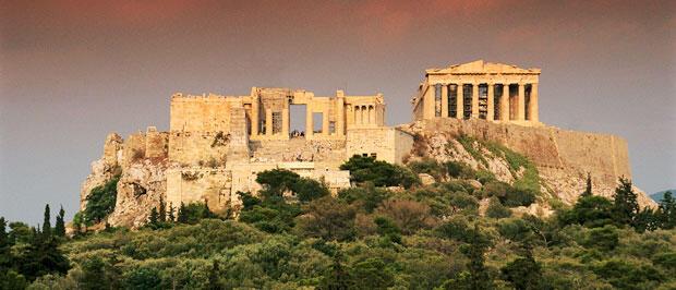 akropolis_tapinagi