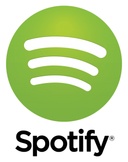 spotify_new_logo
