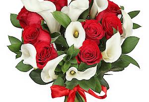 Цветы каллы можно ли дарить на свадьбу. Почему каллы называют цветы смерти. Приметы и суеверия про каллы